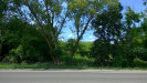 Photo of Vacant County Farm Road, Greenville, MI 48838 (MLS # 17060190)