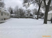 Photo of 1650 Blandford Avenue, Wyoming, MI 49519 (MLS # 18003871)