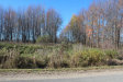 Photo of 0 104th Avenue, Zeeland, MI 49464 (MLS # 18005240)