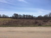 Photo of Natures Place, Middleville, MI 49333 (MLS # 18007435)