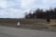Photo of TBD Sunset Meadow Drive, Caledonia, MI 49316 (MLS # 18011908)