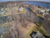 Photo of Sunrise Court, Wayland, MI 49348 (MLS # 18011977)