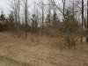 Photo of Parcel L Ridge Point Drive, Middleville, MI 49333 (MLS # 18014754)