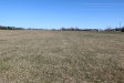 Photo of Lot 2 Quincy Street, Zeeland, MI 49464 (MLS # 18015706)