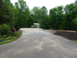 Photo of 937 Happy Trails Drive, Byron Center, MI 49315 (MLS # 18022322)