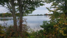 Photo of Lot 91 Stella Street, Custer, MI 49405 (MLS # 18026638)