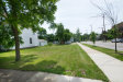 Photo of 2154 Buchanan Avenue, Grand Rapids, MI 49507 (MLS # 18027473)