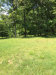 Photo of Trails End Road, Unit Parcel 10, Middleville, MI 49333 (MLS # 18027778)