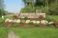 Photo of 3985 Amazon Drive, Unit 57, Lowell, MI 49331 (MLS # 18027903)