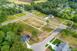 Photo of 5871 Lynn Drive, Unit Lot 10, Allendale, MI 49401 (MLS # 18031441)