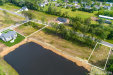Photo of 5857 Lynn Drive, Unit Lot 11, Allendale, MI 49401 (MLS # 18031445)