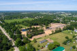 Photo of 10859 Easthill Drive, Unit Lot 13, Allendale, MI 49401 (MLS # 18031452)