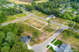 Photo of 5836 Lynn Drive, Unit Lot 19, Allendale, MI 49401 (MLS # 18031474)