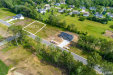 Photo of 5886 Lynn Drive, Unit Lot 23, Allendale, MI 49401 (MLS # 18031489)