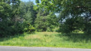 Photo of Parcel A S Miller Road, Greenville, MI 48838 (MLS # 18031502)