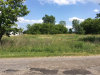 Photo of Lot #14 N. Noffke, Caledonia, MI 49316 (MLS # 18032666)