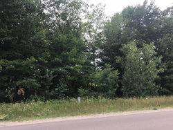 Photo of Lot 3 168th Avenue, Spring Lake, MI 49456 (MLS # 18033304)