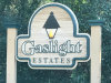 Photo of 3368 Gaslight Lane, Unit Lot 7, Saugatuck, MI 49453 (MLS # 18033852)
