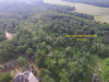 Photo of Parcel B Journeys End, Caledonia, MI 49316 (MLS # 18042513)