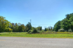 Photo of TBD 64th Ave., Allendale, MI 49401 (MLS # 18045372)