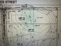 Photo of lot 13 Applewood Acres Dr, Comstock Park, MI 49321 (MLS # 18049226)