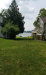 Photo of 7231 Davies Dr Ne, Rockford, MI 49341 (MLS # 18051801)