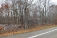 Photo of Lot E 64th Street, Holland, MI 49423 (MLS # 18055485)