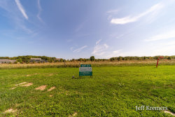 Photo of 5624 Stonebridge Drive, Unit Lot 57, Grandville, MI 49418 (MLS # 19001766)