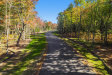 Photo of LOT H Windemere Way, Holland, MI 49423 (MLS # 19005971)