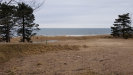 Photo of 550 Dunegrass Circle Drive, Unit Lot 9, Saugatuck, MI 49453 (MLS # 19011969)