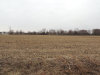 Photo of Parcel A 56th Avenue, Allendale, MI 49401 (MLS # 19012780)