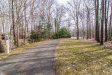 Photo of 10650 Sun-Da-Go Drive, Caledonia, MI 49316 (MLS # 19013192)
