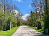 Photo of 6546 Heron Ridge Road, Saugatuck, MI 49453 (MLS # 19019921)