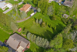 Photo of 4240 Bedaki Avenue, Lowell, MI 49331 (MLS # 19022316)