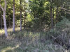 Photo of 9950 84th Ave Parcel G.1, Allendale, MI 49401 (MLS # 19023458)