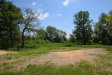 Photo of vl 84th Avenue, Allendale, MI 49401 (MLS # 19025940)