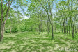 Photo of 6190 14 Mile Road - Parcel C, Rockford, MI 49341 (MLS # 19027258)