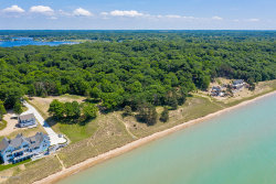 Photo of 350 Dunegrass Ridge Drive, Saugatuck, MI 49453 (MLS # 19030647)