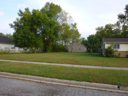 Photo of 417 Spencer Street, South Haven, MI 49090 (MLS # 19034120)