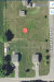 Photo of lot 1 Oakfeather Lane, Lowell, MI 49331 (MLS # 19034698)