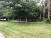 Photo of S Edgewood Street, Greenville, MI 48838 (MLS # 19036351)