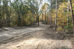Photo of 5 Pine Ridge Trail, Hamilton, MI 49419 (MLS # 19052843)
