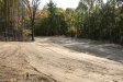 Photo of 6 Pine Ridge Trail, Hamilton, MI 49419 (MLS # 19052845)