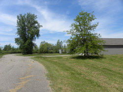 Photo of 0 Co Rd 388 Lot #8, South Haven, MI 49090 (MLS # 19055837)
