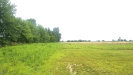 Photo of Parcel B Byron Road, Zeeland, MI 49464 (MLS # 20005032)