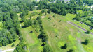 Photo of 0 Rooster Lane, Unit Lot #6, Zeeland, MI 49464 (MLS # 20005128)
