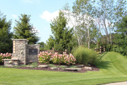 Photo of 3844 Upper Lake Court, Unit 56, Grand Rapids, MI 49525 (MLS # 20006145)