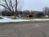 Photo of V/L Alice Street, Zeeland, MI 49464 (MLS # 20006424)