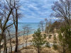 Photo of Dunegrass Court, Unit 19, Saugatuck, MI 49453 (MLS # 20008868)