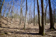 Photo of 0 Terry Trails Road, Grand Haven, MI 49417 (MLS # 20010120)